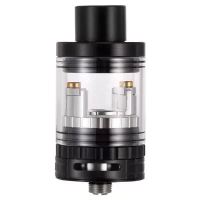 Дрипка Cigwatt Brooklyn 25 RDA