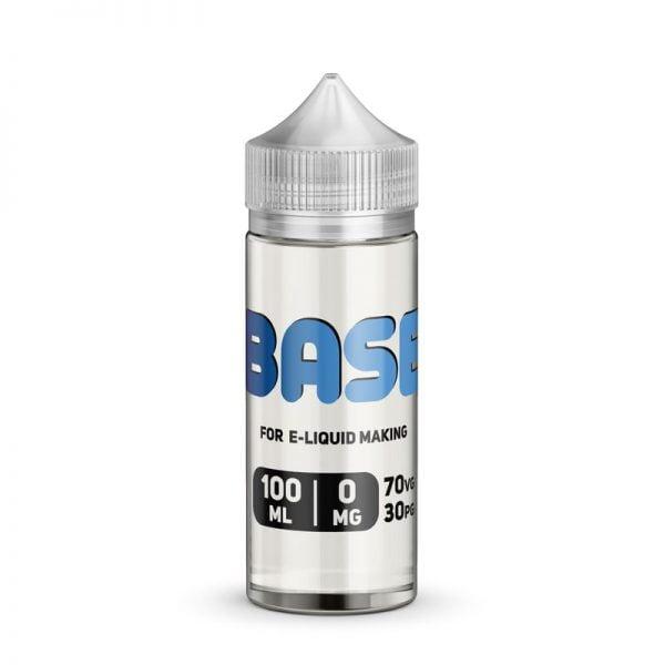 Base 70/30 0mg