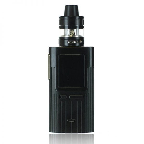 Joyetech Espion 200W Kit Black