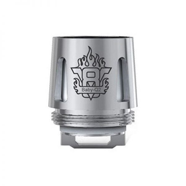 SMOK V8 Baby-Q2