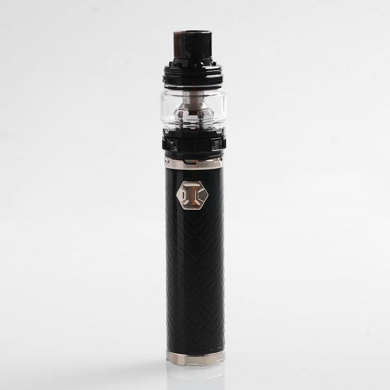 Eleaf iJust 3 Black