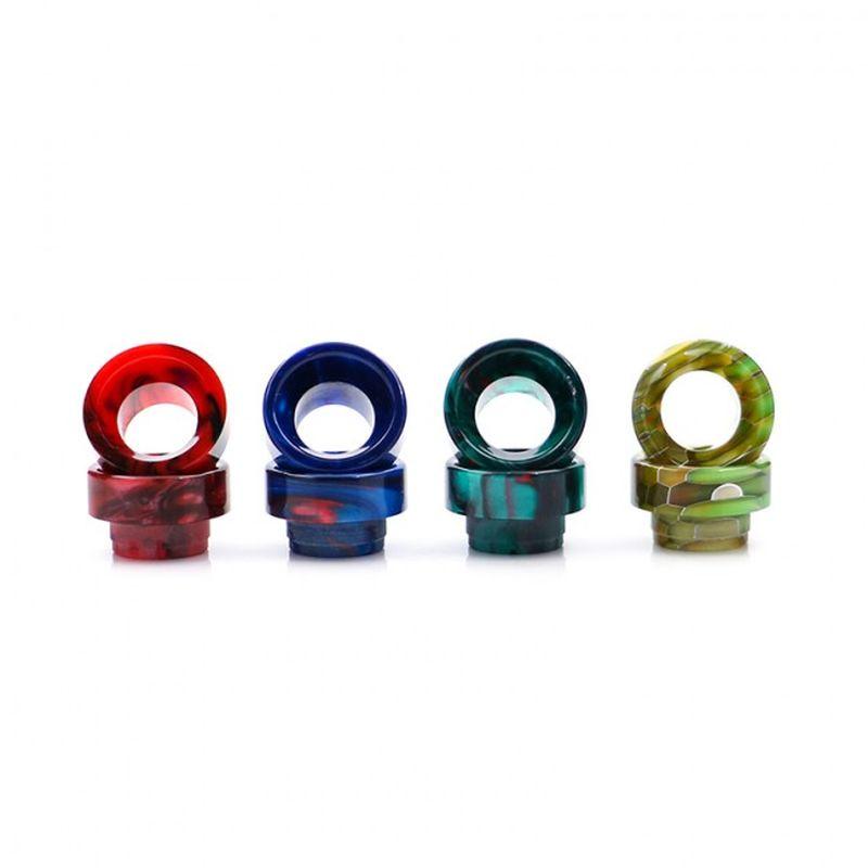GeekVape 810 Resin Drip Tip
