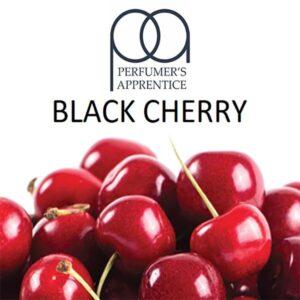 TPA - Black Cherry