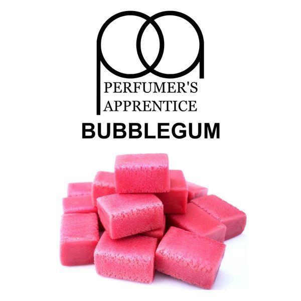 TPA - Bubblegum