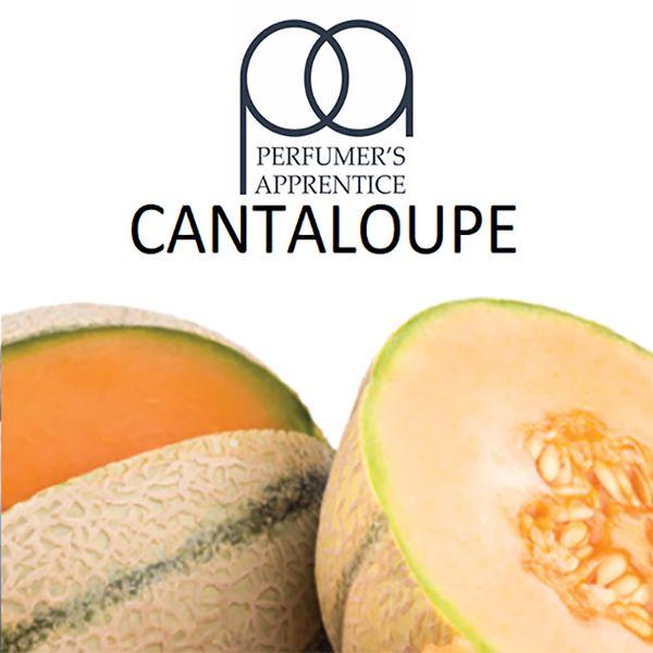 TPA - Cantaloupe
