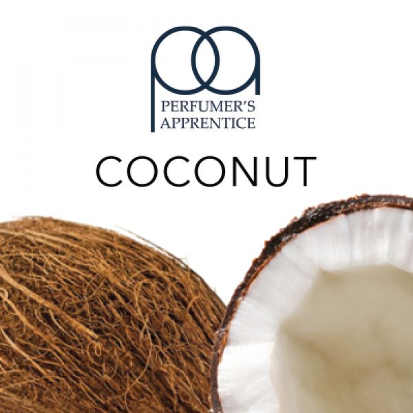 TPA - Coconut
