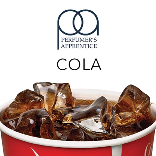 TPA - Cola