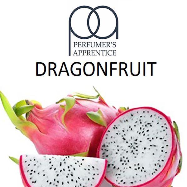 TPA - Dragonfruit