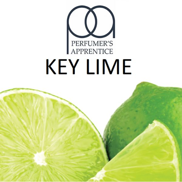 TPA - Key Lime
