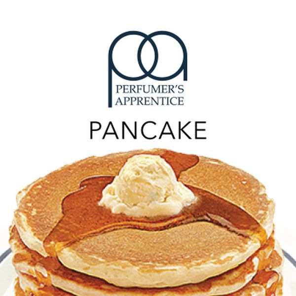 TPA - Pancake