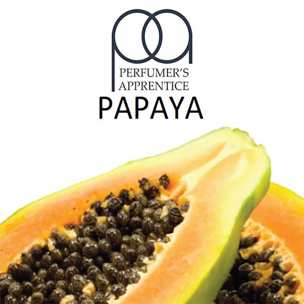 TPA - Papaya