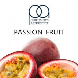 TPA - Passion Fruit
