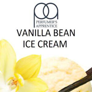 TPA - Vanilla Bean Ice Cream