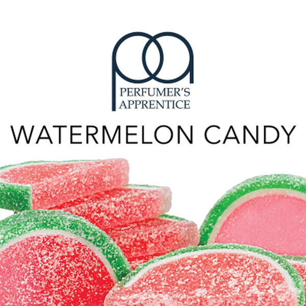 TPA - Watermelon Candy