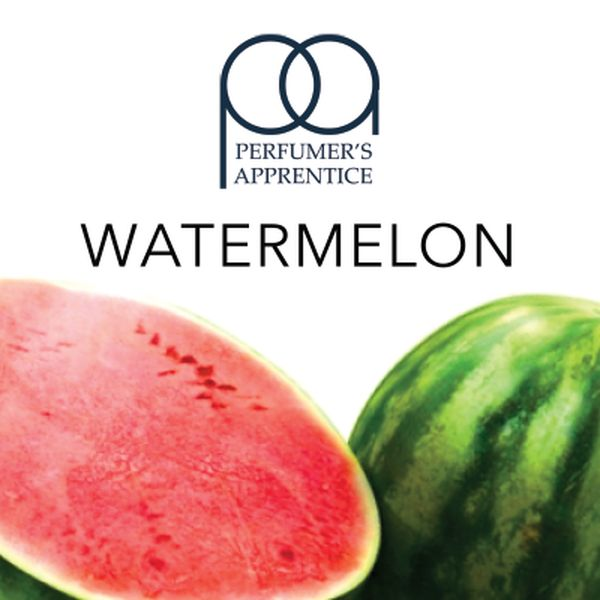 TPA - Watermelon