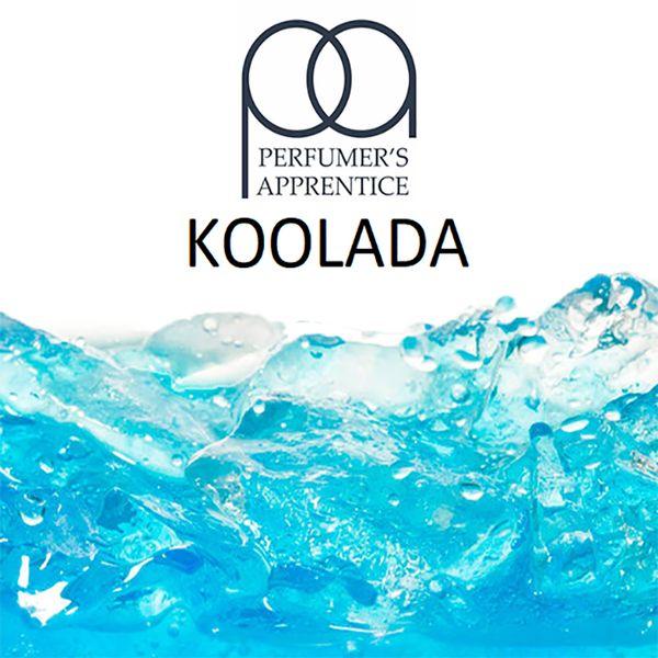 TPA - Koolada (Кулада)