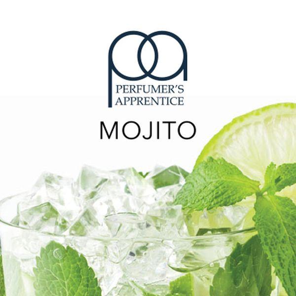 TPA - Mojito (Мохито)