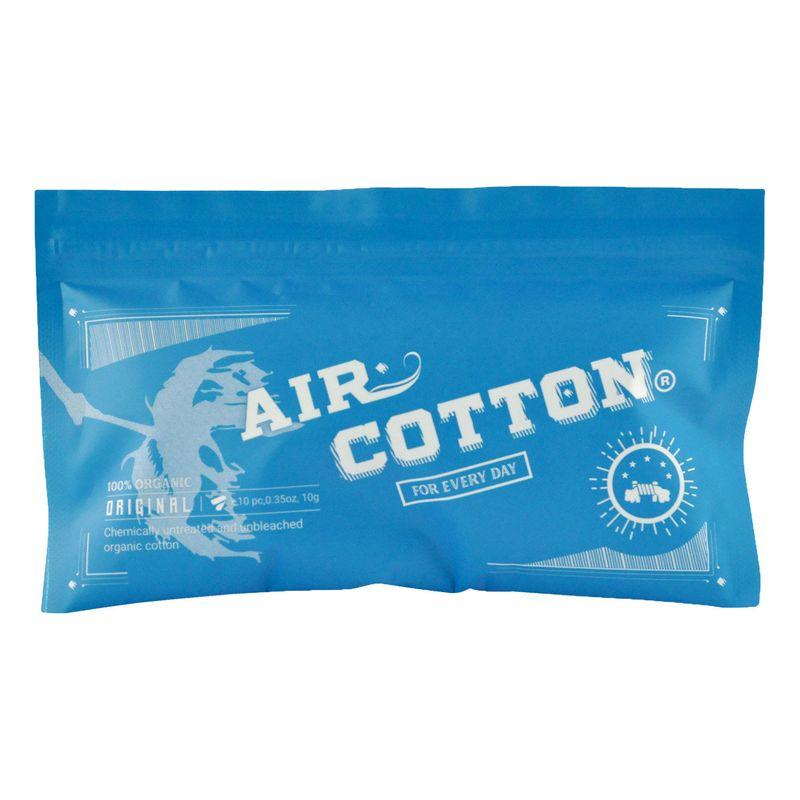 Хлопок Air Cotton