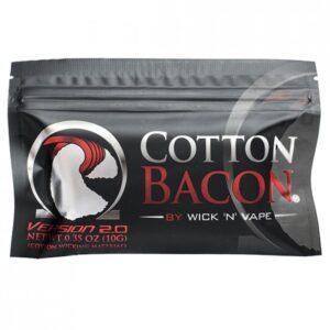 Хлопок Cotton Bacon V2