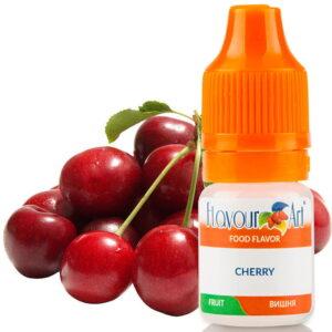 FlavourArt - Cherry (Вишня)