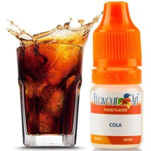 FlavourArt - Cola (Кола)