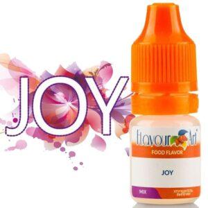 FlavourArt - Joy (Улучшитель выпечки)