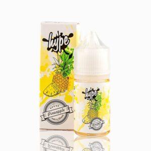 Hype Salt - Pineapple