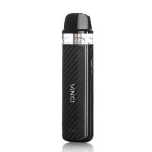 Набір VOOPOO Vinci Pod Kit 800mAh 15W Carbon Fiber