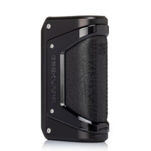 Боксмод GeekVape L200 (Aegis Legend 2) 200W Classic Black